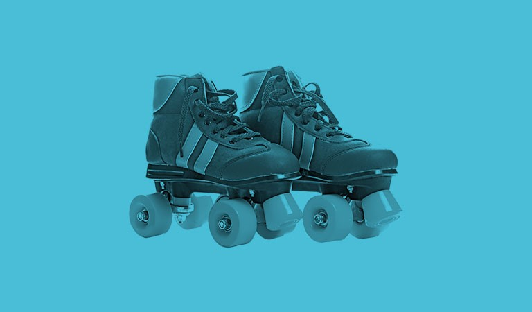 roller-skates-light-blue